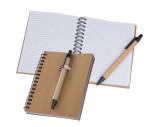 A 6 Schrijfblok Keystone